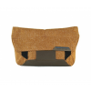 PEAK DESIGN PEAKDESIGN The Field Pouch - Világos Barna