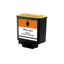 Pearl Type Philips PFA-431 utángyártott tintapatron nyomtatópatron & toner