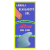 PEDIBUS Pedibus lábujjelválasztó gel direct 7102 1 db