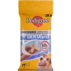 Pedigree Denta Stix 3 Db Small 45g