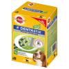 Pedigree Dentastix Fresh - 56 db közepes termetű kutyáknak