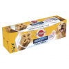 Pedigree DentaStix Twice Weekly Maxi 1 db (120 g)