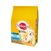 Pedigree Junior Medium Csirkével 500g