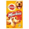 Pedigree Markies kiegészítő állateledel felnőtt kutyák számára 500 g