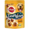 Pedigree Tasty Bites 130gr Chewy Cubes 130g