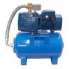 Pedrollo Pedrollo JSWm 2C DPC-10 24CL házi vízmû/házi vízellátó 230V