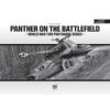 PeKo Publishing Kft. Panther on the Battlefield - World war two photobook series