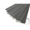 PELIKAN Duralumínium lemez 4x50x1000mm