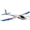 PELIKAN GAMA 2100 - KIT včetně motoru a vrtule