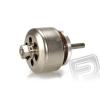 PELIKAN PIONEER: AC elektromotor