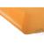 PELIKAN Ply-Span papít - narancssárga 45x60cm (13g)
