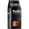 PELLINI Kávé, pörkölt, szemes, 1000 g,  PELLINI Cremoso (KHK499)
