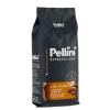 """PELLINI Kávé, pörkölt, szemes, 1000 g, PELLINI """"Vivace"""""""