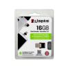 PenDrive 16 GB MicroDuo3.0+USB
