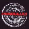 PENDULUM - Live At Brixton Academy /2cd/ CD