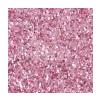 Pentacolor Kft. Öntapadós dekorgumi A4 glitteres, rózsaszín 16469