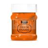 Pentacolor Kft. Pentart Dekor Zománcfesték (Dekor Enamel) narancs 230 ml 34144
