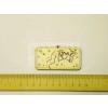 Pentacolor Kft. Pentart Fafigura, 5 db/csomag - táblácska 22911