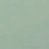 Pentart Dekorfesték lágy 100 ml country-zöld
