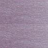 Pentart Delicate metál 50 ml lilaezüst