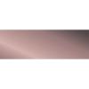 Pentart Krémes akrilfesték metál 60 ml padlizsán