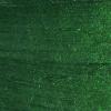 Pentart Metál akrilfesték 50 ml borostyánzöld