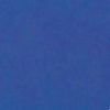 Pentart Tempera festék 100 ml kék