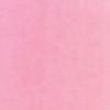 Pentart Tempera festék 100 ml világosrózsaszín
