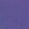 Pentart Tempera festék 500 ml lila