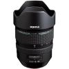 Pentax FA 15-30mm f/2.8 ED SDM WR