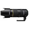Pentax HD D-FA 70-200mm f/2.8 ED DC AW