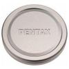 Pentax objektívsapka 49mm (HD DA Macro 35mm Limited)