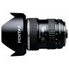 Pentax SMC FA645 33-55mm f/4.5 AL