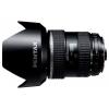 Pentax SMC FA645 45-85mm f/4.5