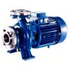 Pentax szivattyú Pentax centrifugál szivattyú CM 65-125B 400/690V