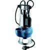 Pentax szivattyú Pentax DG 80/2 szennyvízszivattyú 230V