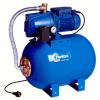 Pentax szivattyú Pentax házi vízmû, vízellátó rendszer CAM 100/00+50L hidrofor tartály+PM/5...