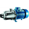 Pentax szivattyú Pentax többfokozatú centrifugál szivattyú ULTRA 18-180/2T 400V