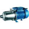 Pentax szivattyú Pentax többfokozatú centrifugál szivattyú ULTRA 7-120/3T 400V