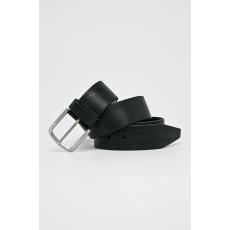 Pepe Jeans - Bőröv - fekete - 1354064-fekete