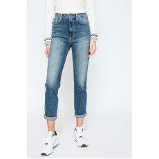 Pepe Jeans - Farmer Betty - kék