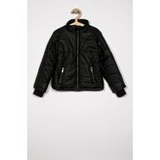 Pepe Jeans - Gyerek dzseki Tylor - fekete - 1392330-fekete