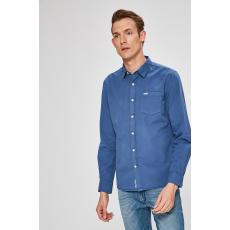 Pepe Jeans Ing Rodeo - kék