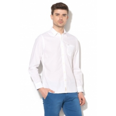 Pepe Jeans London , Rodeo slim fit ing, Fehér, L (PM303159-800-L)