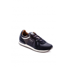 Pepe Jeans PMS30484 TINKER 1973 595NAVY