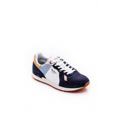 Pepe Jeans PMS30510 582 OLD NAVY