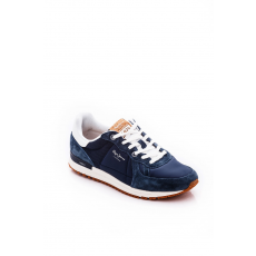 Pepe Jeans PMS30511 579 STERLING