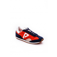 Pepe Jeans PMS30513 232 SPICY RED