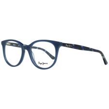 Pepe Jeans szemüvegkeret PJ3288 C5 48 női kék szemüvegkeret