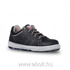 Perf Cipő BOSTON S3 SRC 40